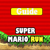 Download Moves Tips for Super Mario+Run APK to PC