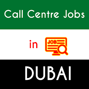 call center jobs in dubai uae android apps on google play. Black Bedroom Furniture Sets. Home Design Ideas