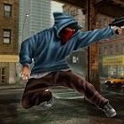 Real Vegas Gangster Hunter 1.0