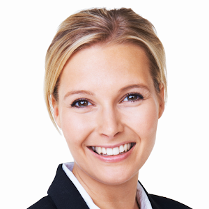 Ylva Swedish Text to Speech Voice For PC / Windows 7/8/10 / Mac – Free Download