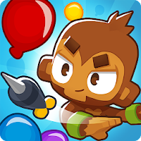 Bloons TD 6 on PC / Windows 7.8.10 & MAC
