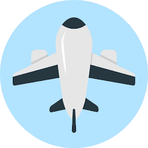 Compare flight fare For PC / Windows 7/8/10 / Mac – Free Download