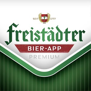 Freistädter Bier for PC-Windows 7,8,10 and Mac