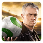 Top Eleven Be a Soccer Manager 5.14