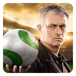 Top Eleven Football Manager For PC / Windows / MAC