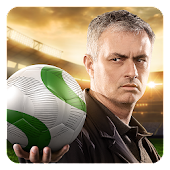 Top Eleven Be a Soccer Manager APK for Ubuntu