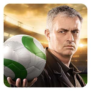 Top Eleven Be a Soccer Manager for PC-Windows 7,8,10 and Mac