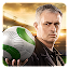 Game Top Eleven Be a Soccer Manager 5.1 APK for iPhone