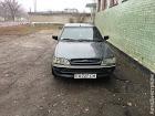 продам авто Ford Orion Orion III (GAL)