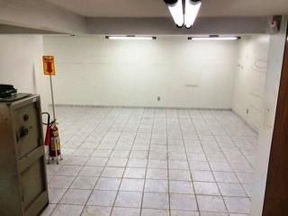 Sala para Locação - Vila Imperial