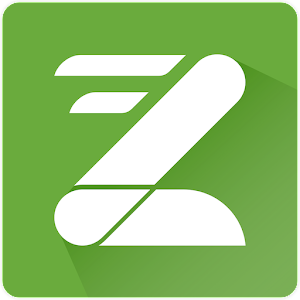 Zoomcar Self Drive Car Rental For PC (Windows & MAC)