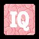 What's my IQ? 💯
