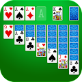 Solitaire - Classic Card Game APK for Bluestacks