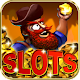 Slots Golden Rich