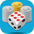 Game Billionaire Chess APK for Kindle