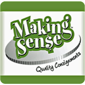Making Sense Consignment