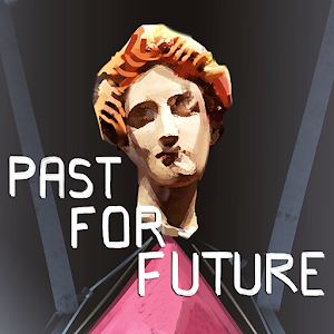 Past For Future For PC (Windows & MAC)