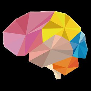 Brain Wars Online PC (Windows / MAC)