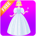 Talking Princesses APK for Bluestacks