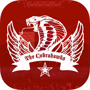 The Cobrahawks Game