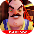 Guide For Hello Neighbor Freee APK for Bluestacks