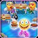 😋 Emoji Restaurant - Manager Simulation (Unreleased)