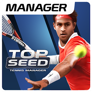 TOP SEED Tennis: Sports Management & Strategy Game For PC (Windows & MAC)