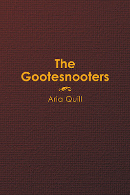 The Gootesnooters