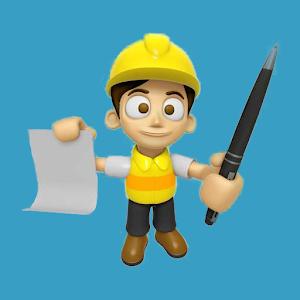 Resume Builder Pro Online PC (Windows / MAC)