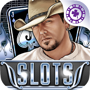 Hack Jason Aldean Slot Machines game
