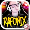App Rafonix Soundboard APK for Windows Phone