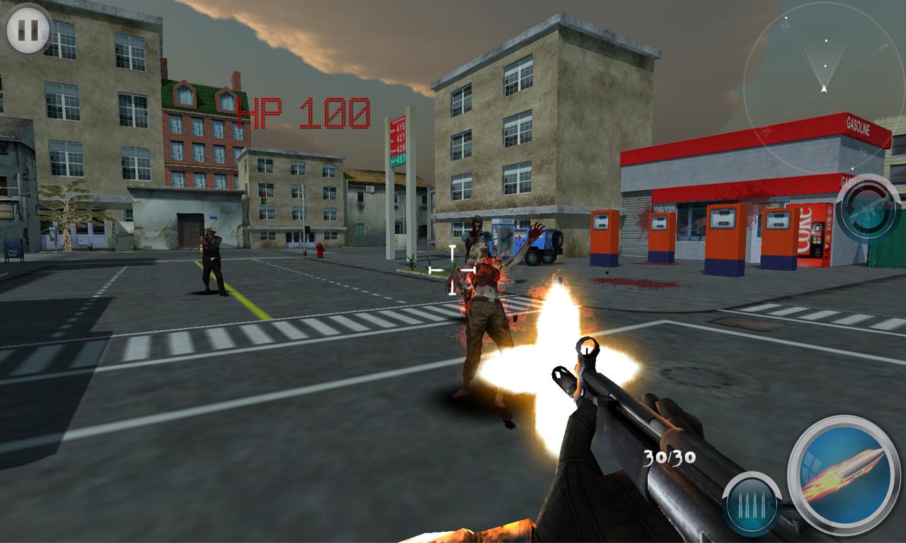War-Z-Zombie 26