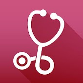App Pediatric Rounds APK for Kindle