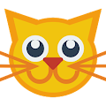 Cat Wallpapers Hd APK for Kindle Fire