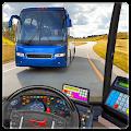 Drive Bus Simulator APK for Nokia