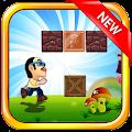 Game Petualangan Jarwo APK for Kindle