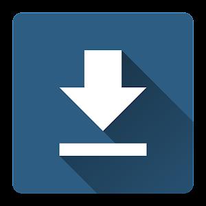 StorySave For PC (Windows & MAC)