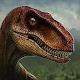 Jurassic Survivor 3.1.1