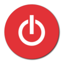 Toggl Button: Productivity & Time Tracker