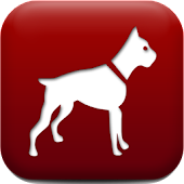 App Dog Breed Auto Identify Photo APK for Kindle