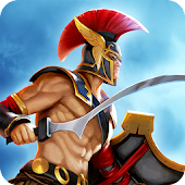Download Full Olympus Rising 3.0.2 APK