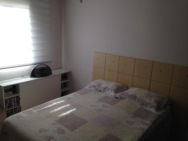 Apto 2 Dorm, Macedo, Guarulhos (AP3911) - Foto 3