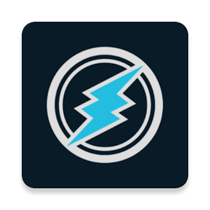 Download Fairhash Electroneum (ETN) For PC Windows and Mac