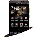 App Theme for Huawei Mate9 APK for Windows Phone