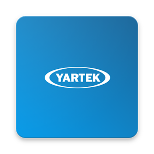 Download Yartek For PC Windows and Mac