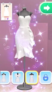 Yes, that dress! for pc