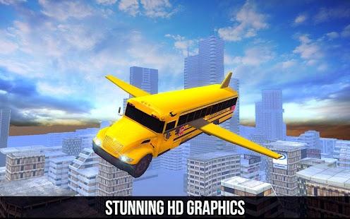 flugzeug simulationsspiele