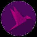Lyrsense App - переводы песен APK for Bluestacks