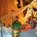 Siddu Siddhartha profile pic