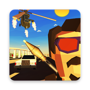 Poly City: Vengeance For PC (Windows & MAC)